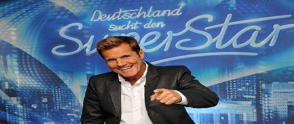 dieter-bohlen-dsds-2011