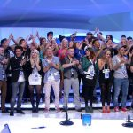 DSDS 2013 – Die TOP 36 Kandidaten