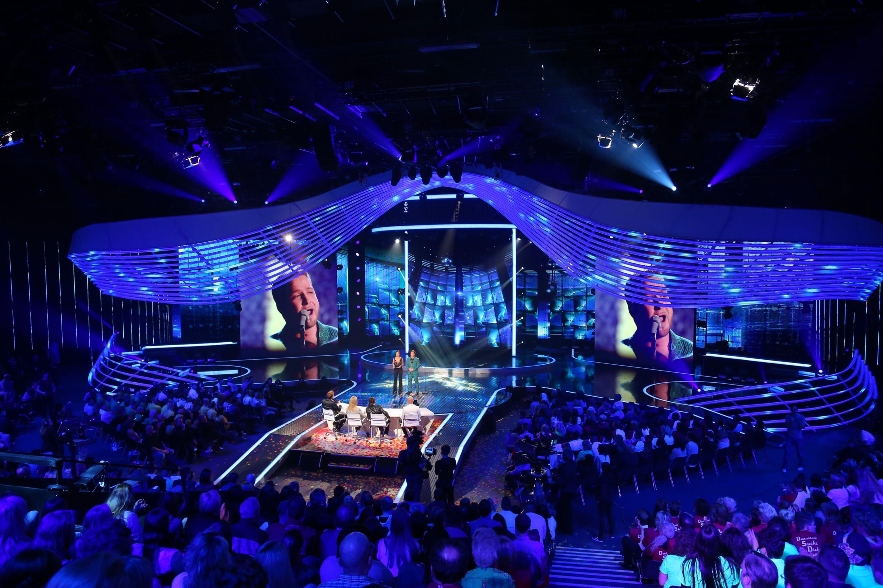 dsds live shows 2019 tickets