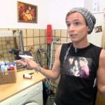 Frauentausch – Chris Kappelmann