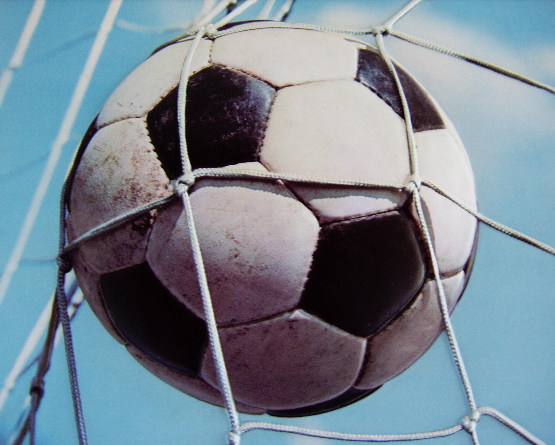 Rtl Live Fußball