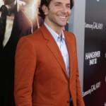 Hangover 3 Premiere London - Bradley Cooper