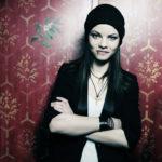 Isabell Schmidt Foto 3