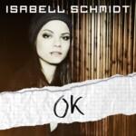 Isabell Schmidt Singlecover