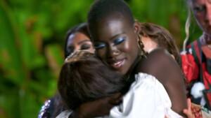 Kampf der Realitystars 2021 Folge 8 - Aminata verabschiedet sich