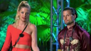Kampf der Realitystars 2021 Folge 8 - Xenia und Rocco