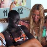Kampf der Realitystars 2021 Folge 8 – Alessia, Aminata und Loona
