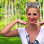 Kampf der Realitystars 2021 – Xenia Prinzessin von Sachsen