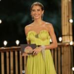 Kampf der Realitystars 2021 Finale – Cathy Hummels