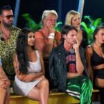 Kampf der Realitystars 2021 Finale – Jenefer, Cosimo, Kader, Silvia, Gino, Xenia und Alessia