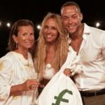 Kampf der Realitystars 2021 Finale – Claudia, Loona und Andrej