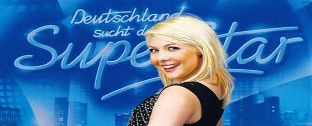 Big Brother 11 / DSDS
