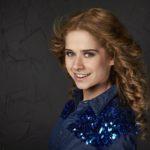 ESC 2016 Halbfinale 2 - Laura Tesoro