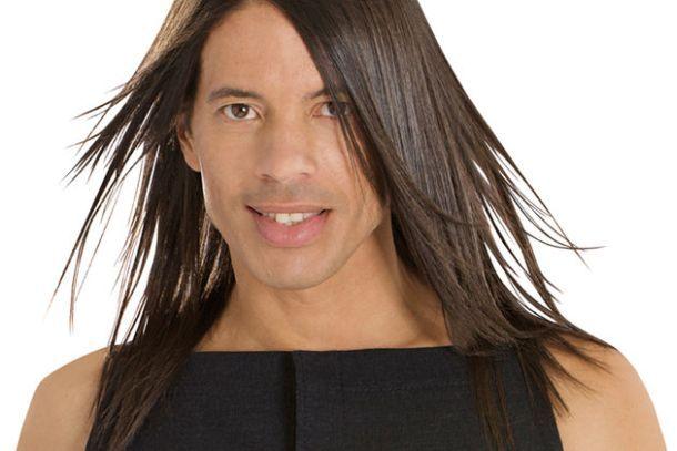 Jorge Gonzalez neues Jurymitglied