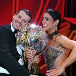 "Let""s Dance – Das große Finale – Manuel Cortez ist Dancing Star 2013"