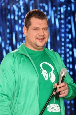 Marvin Cybulski