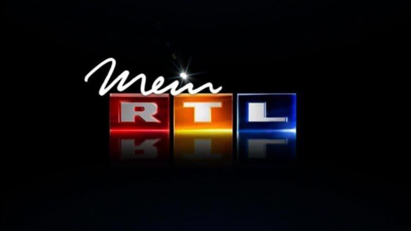 RTL zeigt ab Herbst die neue Gefängnis-Serie Block B