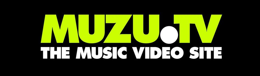 MUZU Music Channel