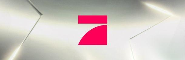 Das neue Programm für 2012/2013