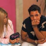 Dijana und Danilo