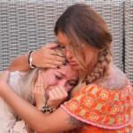 Julia und Dijana
