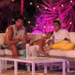 Yasin und Danilo