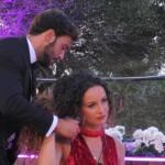 Yasins Liebeserklärung an Samira