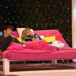 Danilo und Dijana sprechen über Versöhnung