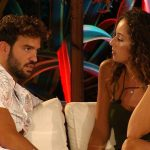 Yasin und Samira entscheiden wer bleiben soll