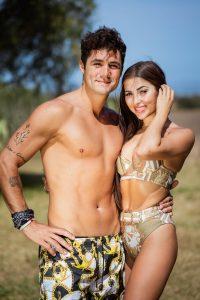 Danilo und Asena