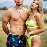 Dennis und Dijana