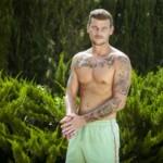 Love Island 2020 Tag 18 – Die neue Granate Kevin