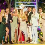 Love Island 2020 – Das Finale heute Abend bei RTLZWEI