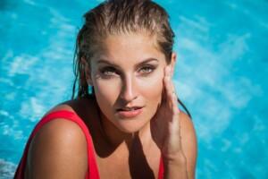 Love Island 2020 - Granate Sandra