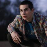 Teen Wolf - Dylan O´Brien