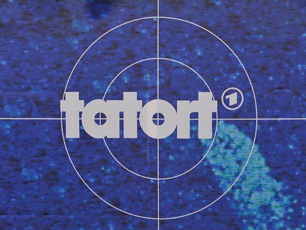 Erfolgreichste TV Sendungen 2012