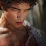 Teen Wolf - Tyler Posey als Scott McCall
