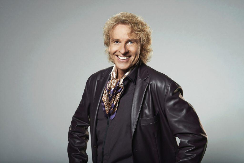 RTL feiert 30. Geburtstag