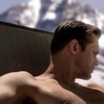 Alexander Skarsgard nackt True Blood - Bild 3