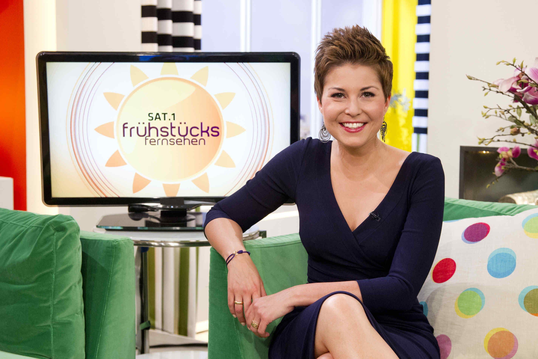 Rtl Frühstücksfernsehen Moderatorin