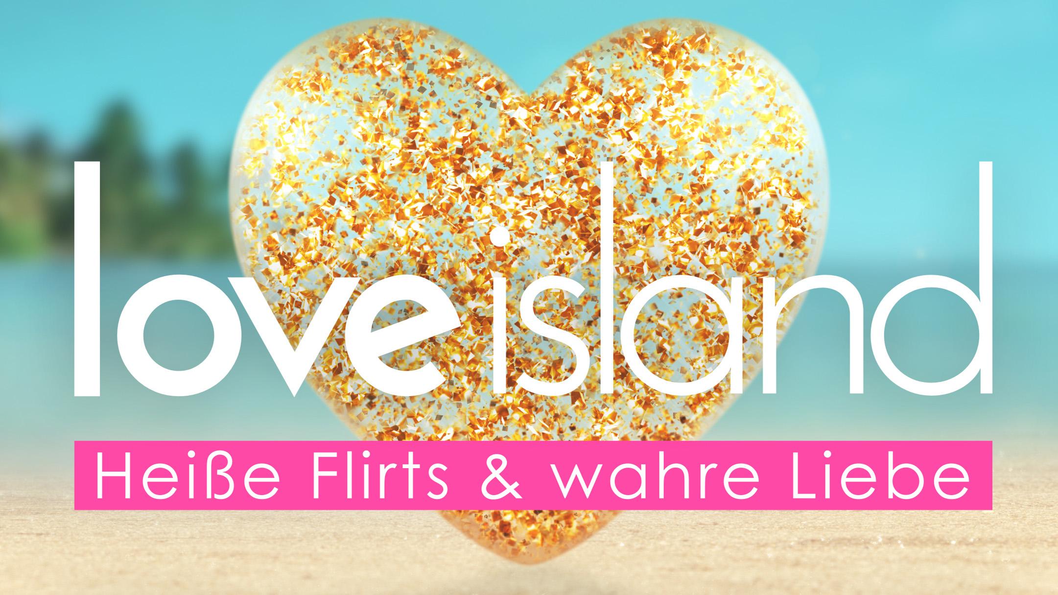 Liebe hat viele Facetten – Wer findet sein Traum-Date oder sogar die wahre Liebe?