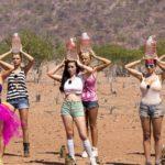 Wild Girls – Das passiert heute Abend in Folge 3