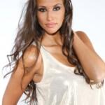 Das ist Lucia Cortez